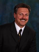 Robert J. Kulas