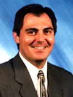 Andreas A. Kulas