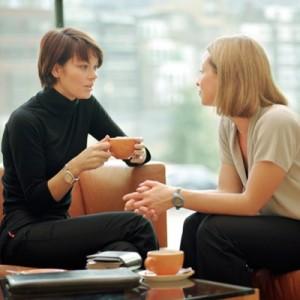Common Questions About Refusing Inheritances