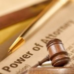 power of attorney in port st lucie fl
