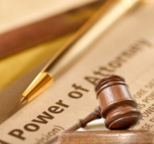 3 Groups of People Who Need a Florida Power of Attorney