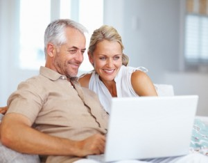 Married Couples and Estate Planning Issues