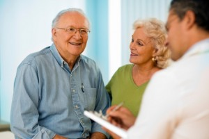 Basic Questions About Estate Planning – Why Do You Need a Plan?
