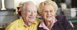 Some Common Elder Law Myths