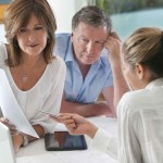 executors in port st lucie florida
