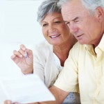 power of attorney in port st lucie