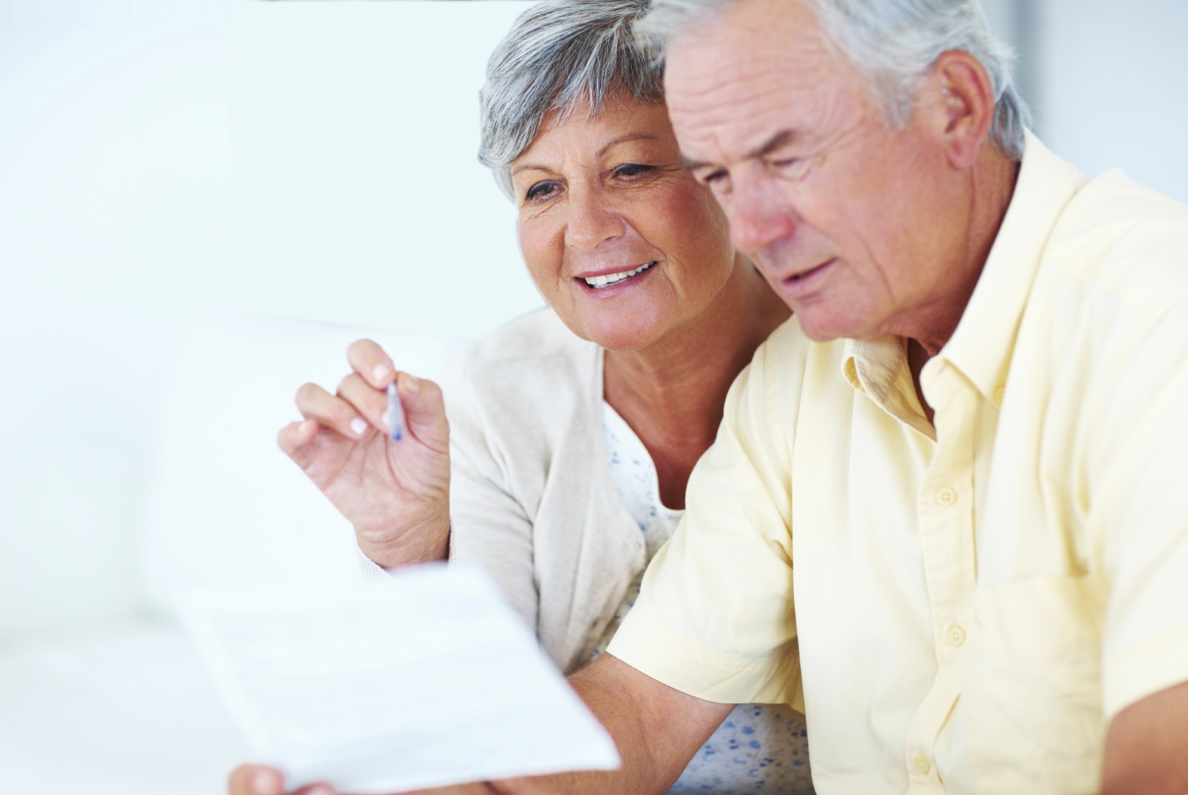 New York Estate Planning and Elder Law Attorneys