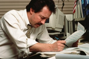 Protecting Florida Inheritances With a Revocable Living Trust