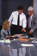 Basic Questions About Estate Planning - What is Legacy Planning?