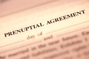 Estate Planning Issues to Consider Before and After Your Divorce