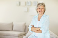 Florida Baby Boomer Estate Planning Issues