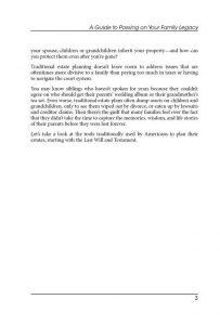 Kulas Chapter-1-page-3