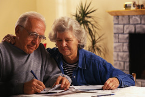 Basic Questions About Estate Planning – What if I'm Married to a Non-Citizen?