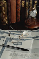 Why Considering Affluenza Can be a Good Thing For Your Estate Plan