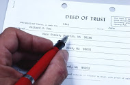 Basic Questions About Estate Planning – Why Are There So Many Trusts?