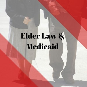 Port St. Lucie and Vero Beach Florida Elder Law and Medicaid
