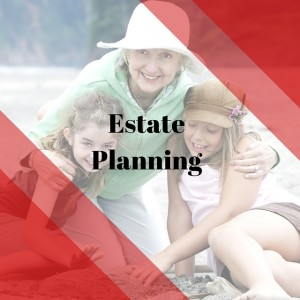 Port St. Lucie and Vero Beach Florida Estate Planning Services