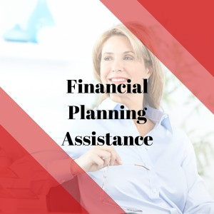 Port St. Lucie and Vero Beach Florida Financial Planning Assistance
