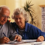 Aging Parents and Guardians in Florida – Commonly Asked Questions