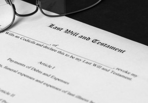 What You Need to Know About Before Contesting a Will in Florida