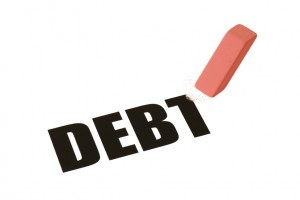 Credit Scores, Financial Planning, and Rebuilding Credit