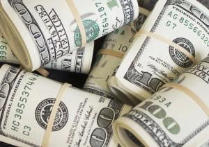 Improving Your Credit Score: 4 Practical Credit Scoring Tips