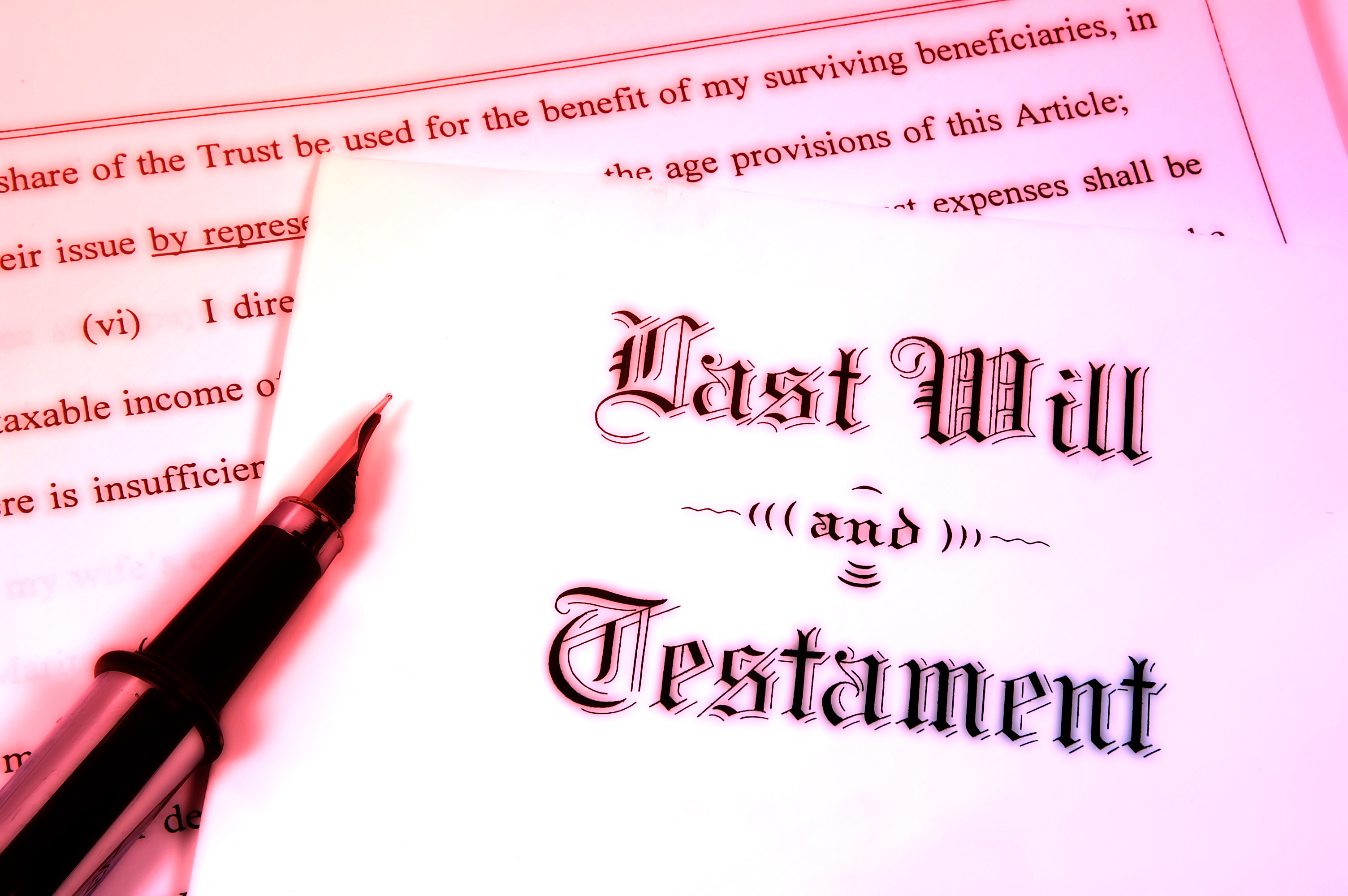 Can a probate attorney help me if i am the executor of an estate can a probate attorney help me if i am the executor of an estate solutioingenieria Choice Image
