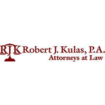 Kulas Law Group