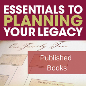 Estate Planning Newsletters