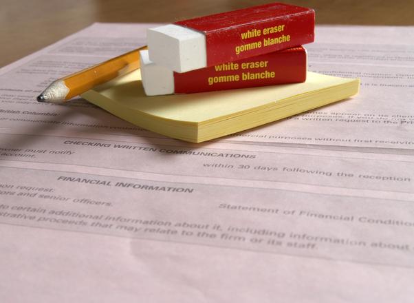The Truth About the Florida Inheritance Tax – Nebraska Inheritance Tax Worksheet