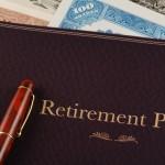 401(k) Questions