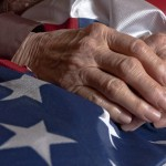 Vero Beach Veterans Benefits Attorneys