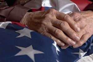 Vero Beach Veterans Benefits Attorneys