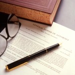 Vero Beach Estate Planning Attorneys