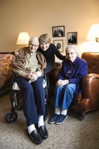 Florida Nursing Home Inspection Reports Lack Vital Information