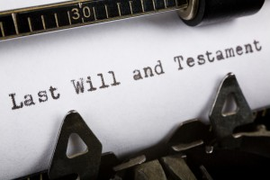 Can Probate Attorneys Help Me Contest a Will?