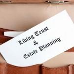 Vero Beach trust administration lawyer