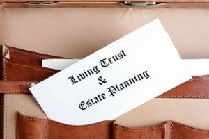 Trust Attorneys Talk about How a Trust Might Fit into Your Estate Plan