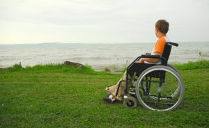 Tips for the Parents of a Child with Special Needs