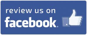 fb-reviews icon