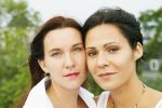 Vero Beach LGBT estate planning