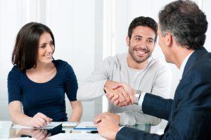 Vero Beach asset protection planning attorney