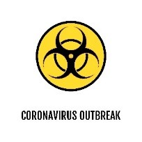 Coronavirus-and-Nursing-Homes
