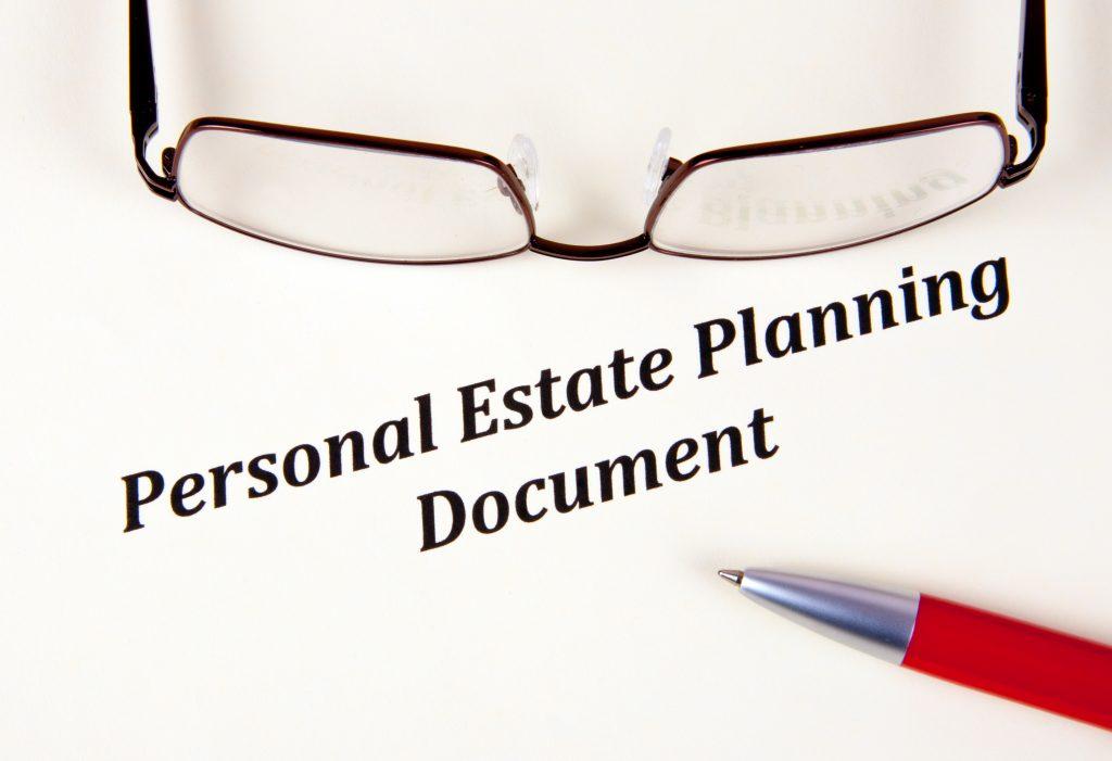Vero Beach estate planning attorney