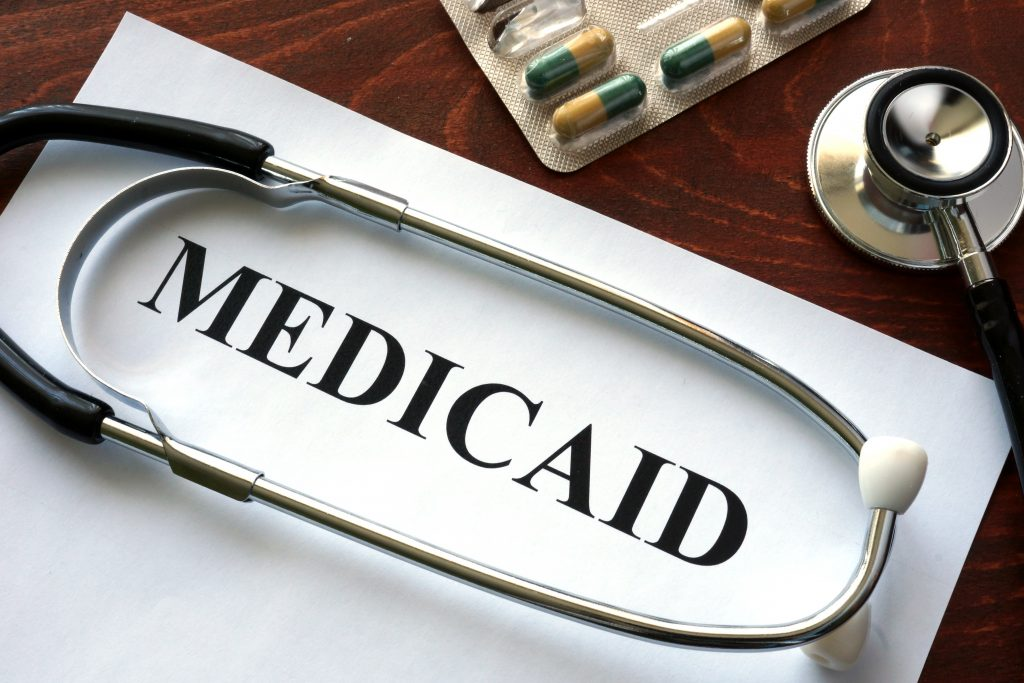 Vero Beach Medicaid planning attorney